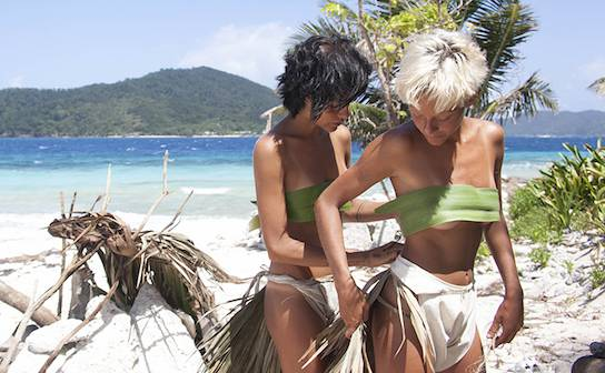 virginia beach dating scene madisson hausburg dating