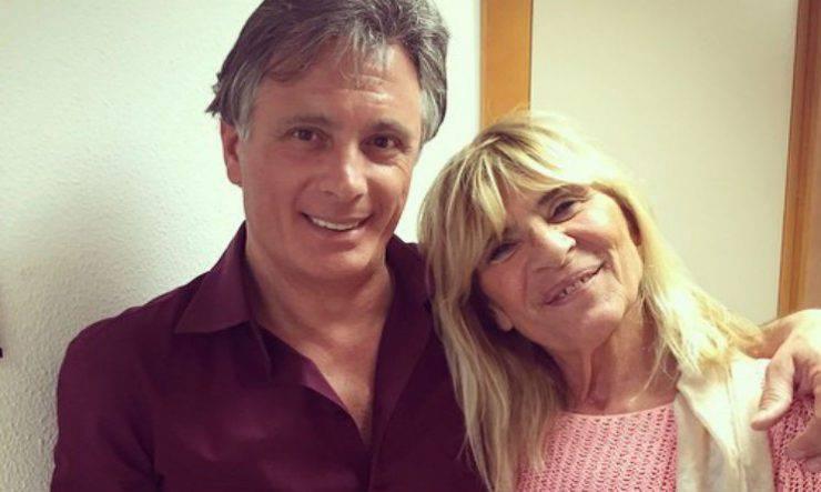 Giorgio e Gemma dopo lo speciale: presto un programma tutto per loro?