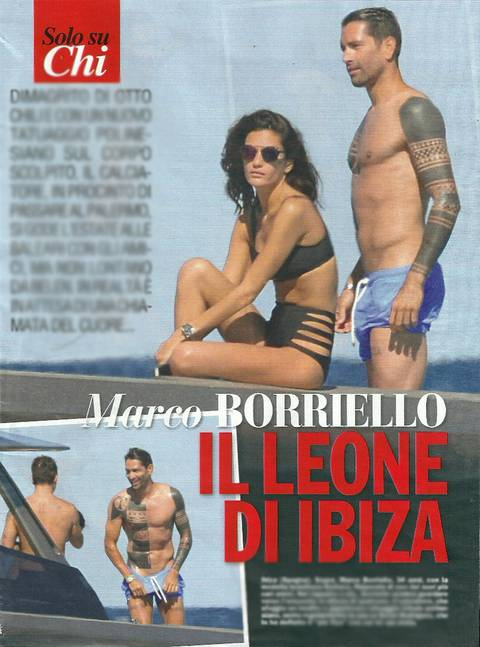 borriello-ibiza_1