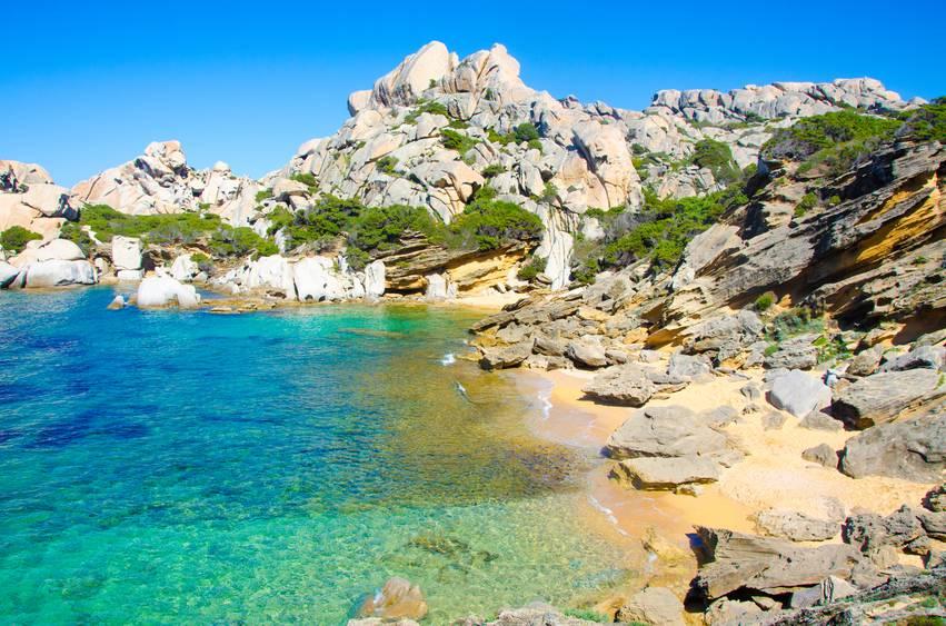 Le spiagge più belle del 2016