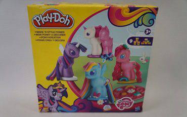 play-doh-LONDON0516
