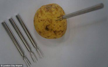 potato-LONDON0516