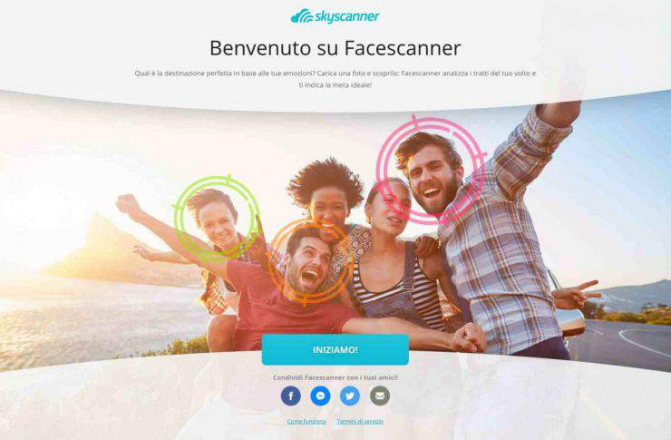 Skyscanner_Facescanner