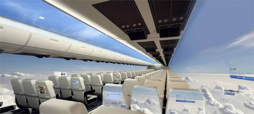 aereofuturo-828x371