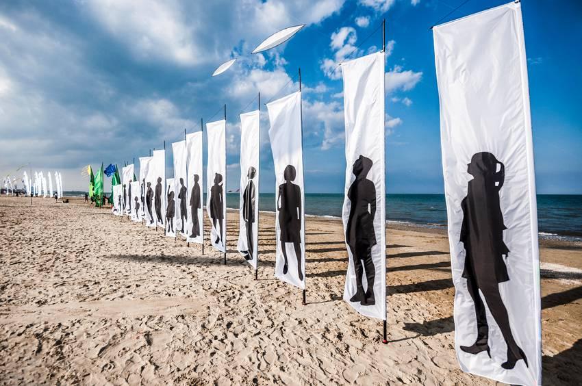 Matrimonio Spiaggia Emilia Romagna : Spiaggia più bella dell emilia romagna tra divertimento e