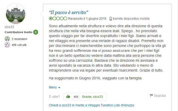 recensione_villaggio-turistico_abruzzo