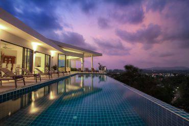 1 - Villa Serenity Phuket 2