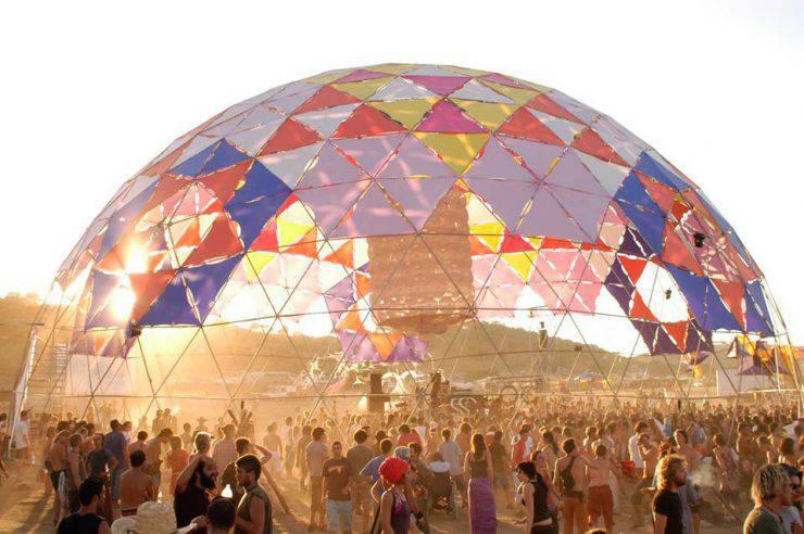 Boom Festival_2