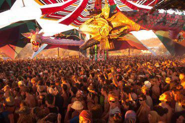 Boom Festival_3
