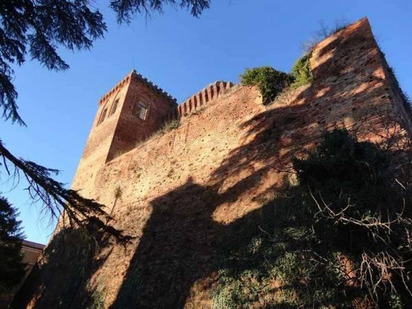 Castello Arignano_01