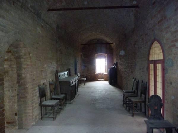 Castello Arignano_06