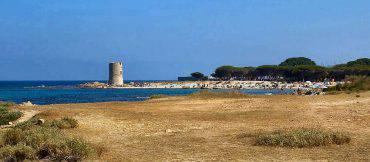 Posada, spiaggia di San Giovani (spiaggesarde.altervista.org)