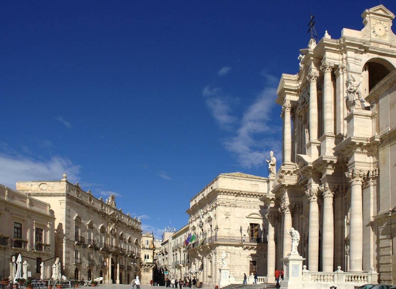 viaggi settembre 10 città italiane