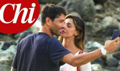 Gossip news: Belen Rodriguez ricomincia da Maria De Filippi