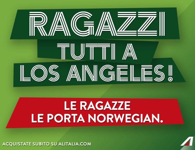 alitalia-los-angeles