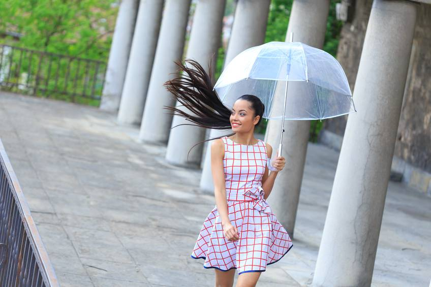 Pioggia (valentinrussanov, iStock)