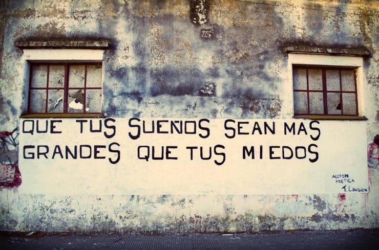 accion_poetica_trenque_lauquen_sin_poesia_no_hay_ciudad