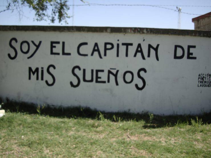 soy_el_capitan_de_mis_suenos
