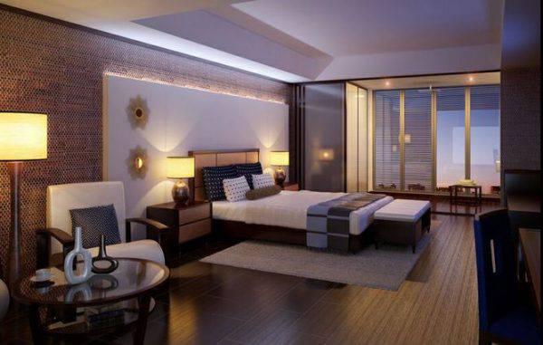 The Centaurus Hotel, Islamabad, Pakistan (Sito web)