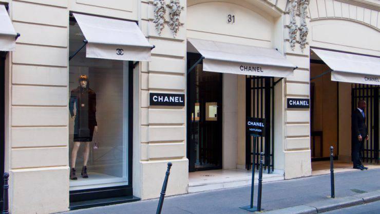 10 cose da fare Francia
