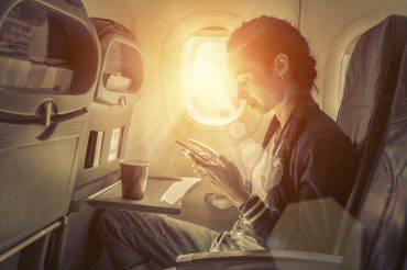 donna_aereo