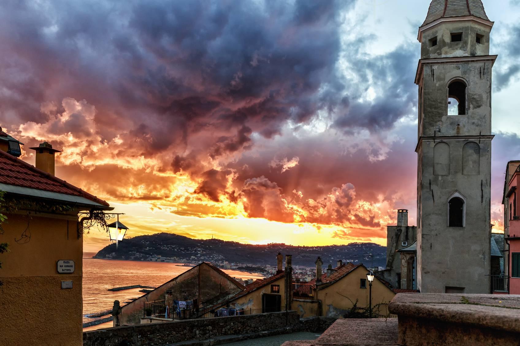 Cervo_Liguria