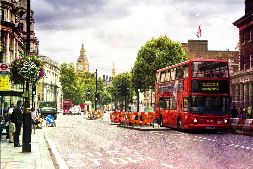 Foto Cabina Telefonica Di Londra : Cabina telefonica rossa di londra u foto stock ego