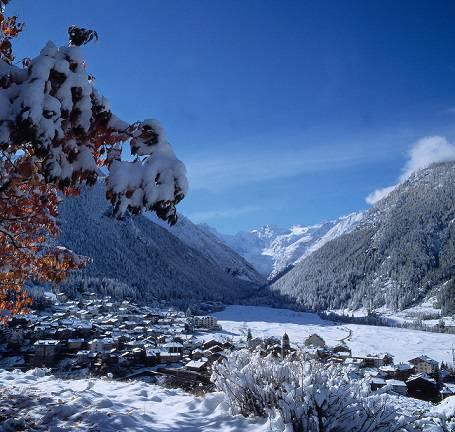 cogne-inverno_low