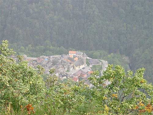 Viganella (Wikipedia9