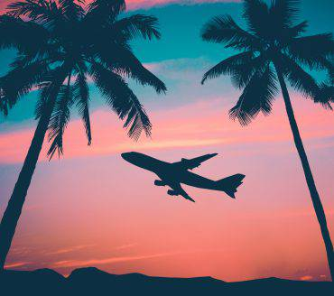 plane_flight