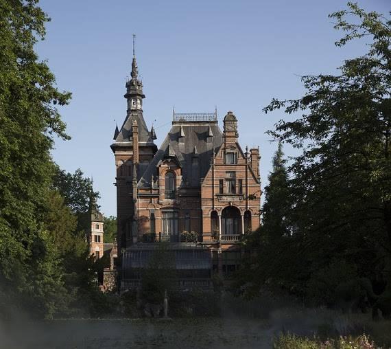 castello_anversa