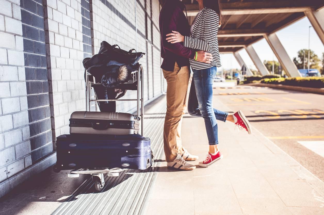idee per fare l amore conoscenze online