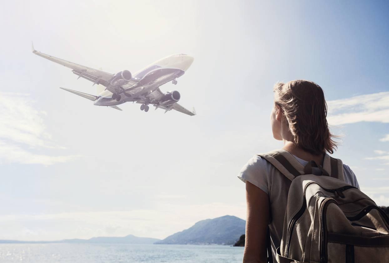 wona_flight