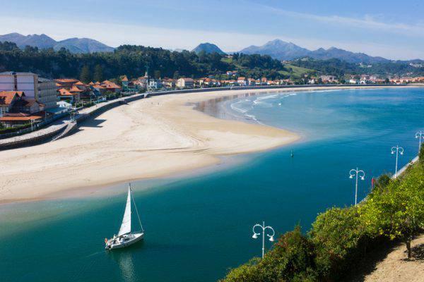 Guida Della Spagna Cosa Vedere Nelle Asturie Dalle