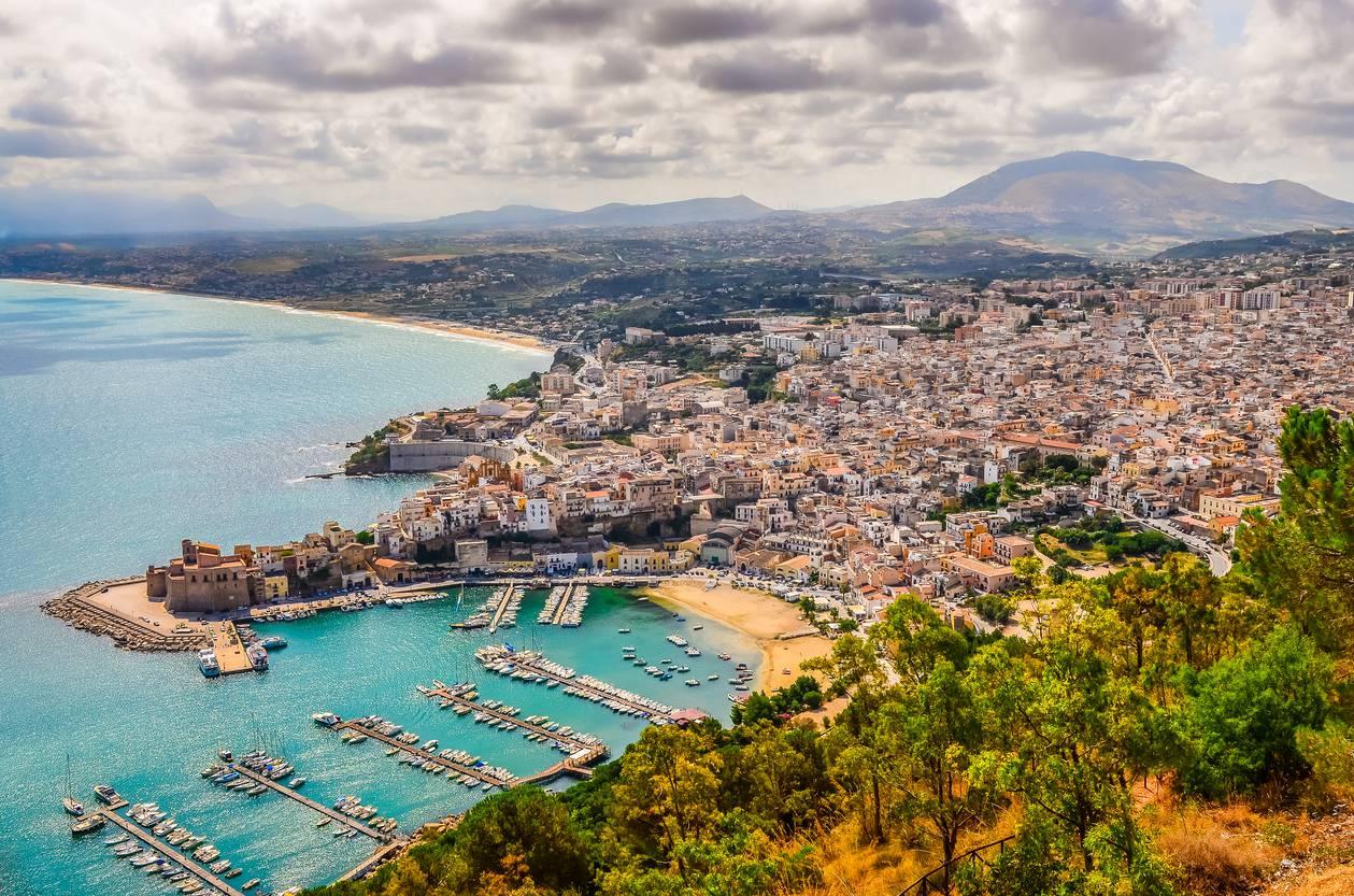 Le 25 città più belle del mondo secondo i viaggiatori