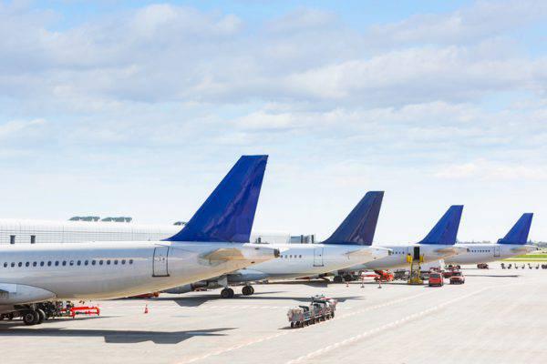 Amburgo, evacuato aeroporto: intossicate una cinquantina di persone