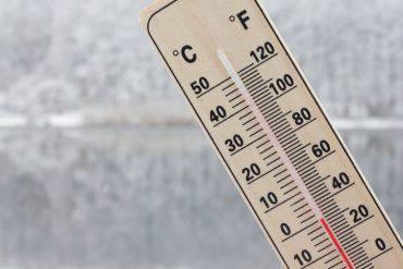 meteo temperature previsioni