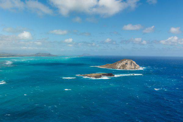 Top 10 delle spiagge più belle d'Italia