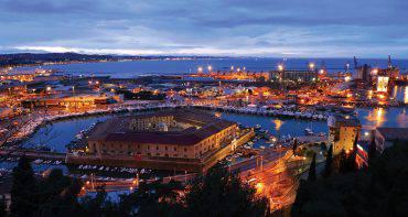 Ancona fonte ec-air.eu