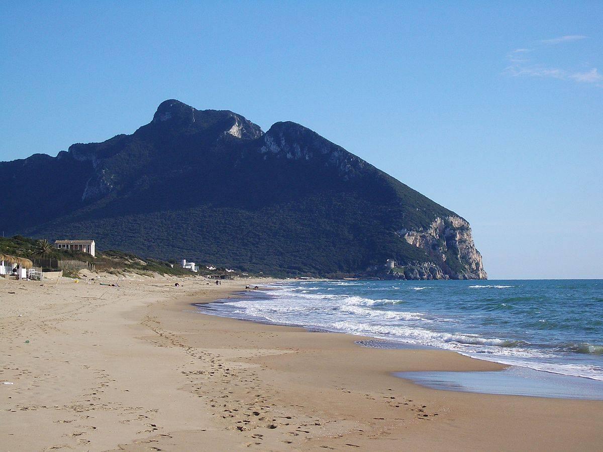 spiagge bambini italia 2020