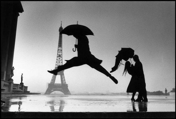 Foto C. Bresson