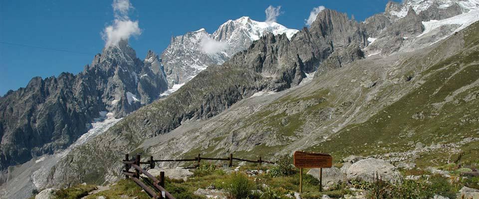 balconata del Monte Bianco fonte guidecourmayeur