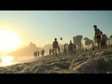 Brasile fonte youtube