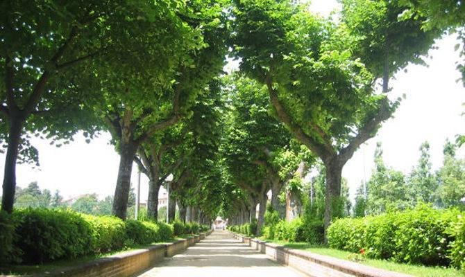 Courtesy of ©www.destinazionemarche.it/Blog Ufficiale della Regione Marche