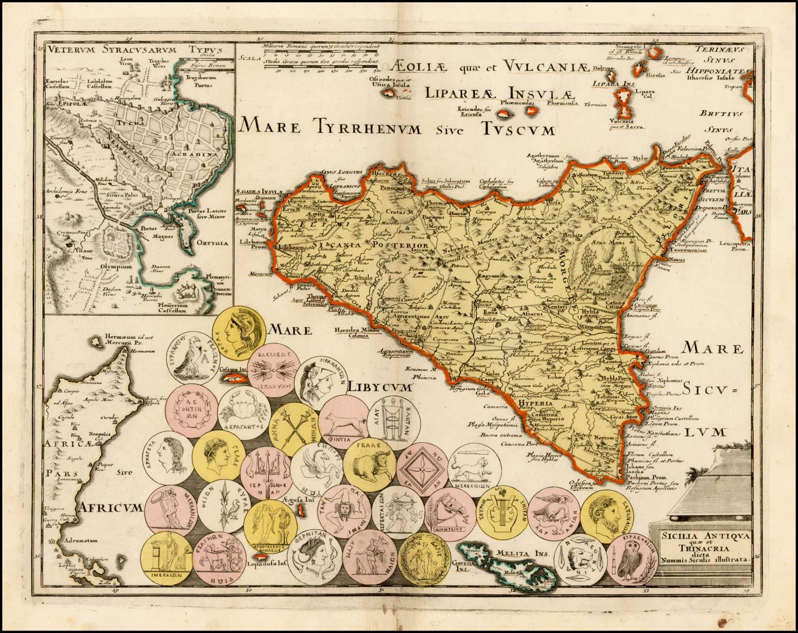 a Magna Via Francigena tra Palermo e Agrigento fonte istitutoeuroarabo.