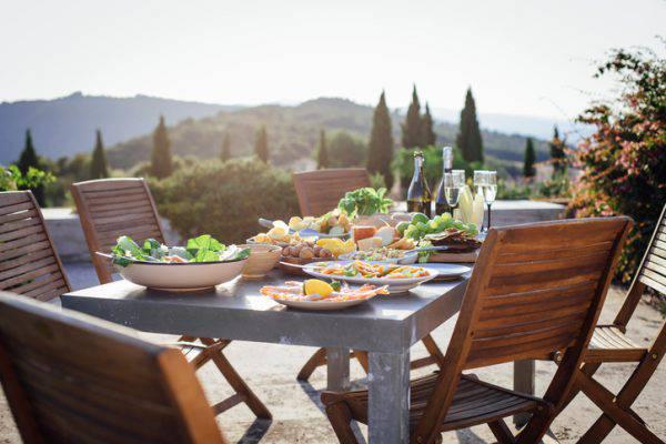 10 cose da fare a Pasquetta