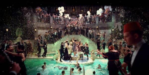 villa del Grande Gatsby fonte youtube