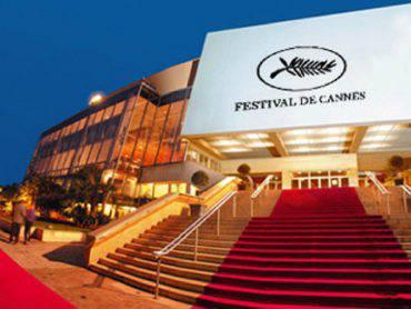 Cannes: dove trovare i Vip in vacanza