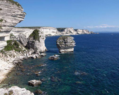 10 cose vedere Corsica