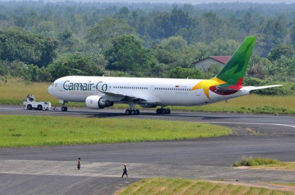 Le compagnie aeree più pericolose del mondo? Ecco la Top 5